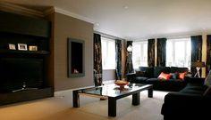 sala-con-muebles-color-negro2