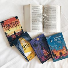 Best Books For Teens, Good Books, Books To Read, Book Study, Coffee And Books, Book Aesthetic, Galaxy Wallpaper, Bookstagram, Film
