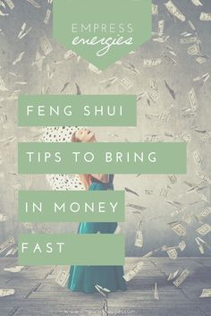 Feng-Shui-Tips-To-Bring-In-Money Best Picture For feng shui home australia Fo. - Feng-Shui-Tips-To-Bring-In-Money Best Picture For feng shui home australia For Your Taste You a - Feng Shui And Vastu, Feng Shui Cures, Feng Shui Health, Feng Shui House, Feng Shui Bedroom, Feng Shui And Money, Feng Shui Tips For Wealth, Feng Shui Wealth Corner, Consejos Feng Shui