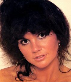I was thinking it would be fun for everyone to go back through the last 12 Linda Ronstadt Photo thread posts and post a few of the ones you consider your favorites and tell us why (or not). Linda Ronstadt, Dance Music, Pop Music, Sybil Danning, Michelle Stafford, I Love Your Face, Minnie Driver, Cheryl Burke, Big Brown Eyes