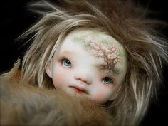 irrealdoll enyo for d