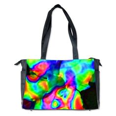 a2e8f6d208 Shop Diaper Bags from CafePress. Find great designs on Tote Bags