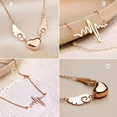 Find images and videos about love, style and heart on We Heart It - the app to get lost in what you love. Fancy Jewellery, Stylish Jewelry, Cute Jewelry, Bridal Jewelry, Beaded Jewelry, Jewelry Design Earrings, Jewelry Accessories, Jewelry Sets, Fashion Necklace