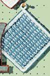 Free Crochet Potholder Patterns | Oven Mitt Patterns | Crochet Patterns