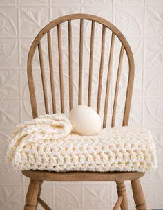 Better Homes and Gardens Yarn Kit offer