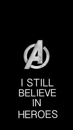 Marvel avengers - Marvel Fan Arts and Memes Marvel Avengers, Memes Marvel, Marvel Quotes, Avengers Quotes, Marvel Funny, Marvel Art, Marvel Comics, Spiderman Marvel, Deadpool Wallpaper