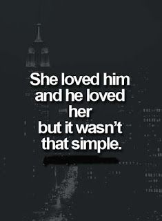 41 Inspiring Quotes About Relationship – Quotations and Quotes Good Life Quotes, True Quotes, Great Quotes, Quotes To Live By, Inspirational Quotes, Quotes Quotes, Qoutes, You Broke Me Quotes, Missing You Quotes For Him