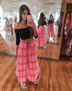 Chill Outfits, Casual Outfits, Cute Outfits, Boho Fashion, Fashion Outfits, Womens Fashion, Indian Aesthetic, Tumblr Outfits, Feminine Style