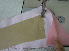 tutorial-cuello Clothing Patterns, Sewing Patterns, Sewing Collars, Sewing Pants, Collar Pattern, Janome, Sewing Techniques, Collar Shirts, Sewing Tutorials