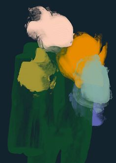 KUKKAPUSKA - BUNCH OF FLOWERS