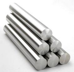 #Titanium_Castings,If yo want to buy it. you can click the webline: http://www.sunrui-titanium.com/