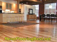 Cool info on  hardwood flooring prices002