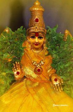 Saraswati Goddess, Indian Goddess, Goddess Lakshmi, Shiva Shakti, Lakshmi Photos, Lakshmi Images, Maa Kali Images, Shiva Photos, Ganesh Lord