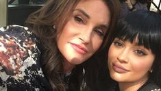Caitlyn Jenner 'At War' Over Kylie's Pregnancy & Kris' 'Delivery Room Demands' — HollywoodLife Breakup Hurt, Delivery Room, Dating Simulator, Change Of Heart, Pretty Tough, Meet Local Singles, Latest Celebrity News, Lifestyle News, Kris Jenner