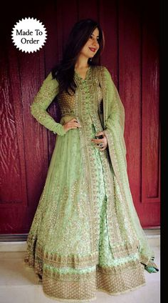 What to wear on #Indian Friend #Wedding