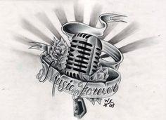 http://www.abload.de/img/tattoo2zsz.jpg