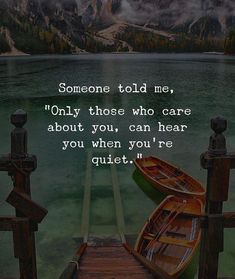 Are you looking for so true quotes?Browse around this site for very best so true quotes inspiration. These entertaining quotes will brighten your day. Quotable Quotes, Wisdom Quotes, True Quotes, Motivational Quotes, Inspirational Quotes, Qoutes, Humble Quotes, Quotes Quotes, Quotations