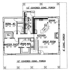 922431e81840c2731b4d271124f1ee1b--saltbox-houses-barn-houses Open Loft House Plans Rectangle on loft house floor plans, loft style house plans, loft apartment floor plans, simple open floor plans, open loft bathroom, loft bedroom plans, loft building plans, open plan house designs, modern loft house plans, simple loft house plans, loft house design plans, open loft office, open kitchen dining living room designs, loft layout plans, open loft bedroom, open cabin plans, loft type house plans, small loft house plans, open loft design,