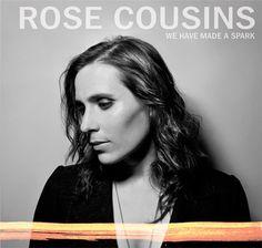 Rose Cousins