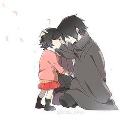 anime-dad-hinata-japan-Favim.com-2848913.jpg (610×610)