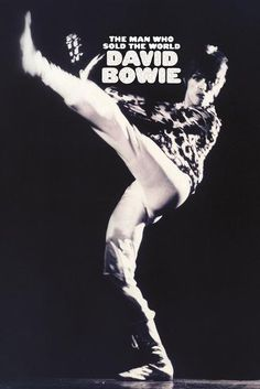 Angela Bowie, Bowie Ziggy Stardust, David Bowie Ziggy, Duncan Jones, David Bowie Poster, Aladdin Sane, The Thin White Duke, Major Tom, Fleetwood Mac