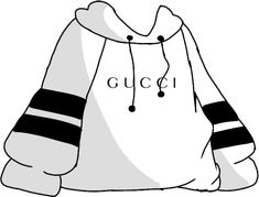 Discover recipes, home ideas, style inspiration and other ideas to try. Drawing Anime Clothes, Manga Clothes, Anime Drawing Styles, Manga Drawing, Cartoon Outfits, Anime Outfits, Cute Anime Chibi, Kawaii Anime Girl, Clothing Sketches