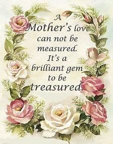 free classic poetry - Bing images Happy Mother Day Quotes, Mother Quotes, Mom Quotes, Qoutes, Happy Mothers Day Images, Mother Poems, Mom Poems, Child Quotes, Sister Quotes