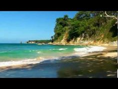Discover & share this Nature GIF with everyone you know. GIPHY is how you search, share, discover, and create GIFs. Relaxation Station, Waves After Waves, Romantic Music, Gifs, Nature Gif, Trance Music, Ocean Sounds, Paradise On Earth, Tropical Beaches