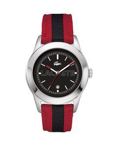 Reloj de hombre Lacoste