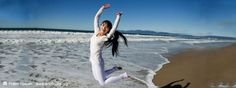 8 New Year Resolutions for Yoga Seekers   Art of Living India