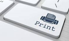 Offering Mailbox rental and PO Box rental service in Los Angeles, Contact us today Offering cheap PO Box Los Angeles. Digital Printing Services, Online Printing, Holiday Invitations, Party Invitations, Mailbox Rental, Communication, Color Copies, Spot Uv, Large Format Printing