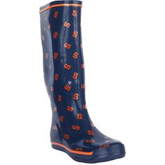 1000 Images About Rain Boots On Pinterest Rain Boots