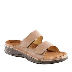 60828285f294 Enter keyword or item   Feet Care
