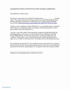 1051 Best 2-Cover Letter Template images | Cover letter ...