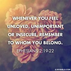 bible verses for when you feel someone is against you - Google Search