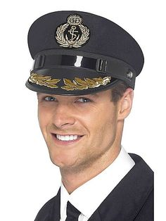 b47a0e8c5ba 19 Best Navy Costumes images