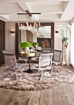 Jeff Andrews Interior House Design Design Interior Decorating Before And  After House Design