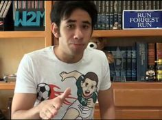 """No gané ni un peso de YouTube"": Werevertumorro"