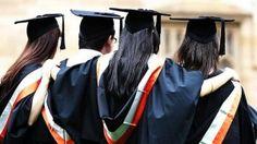 Prestiti per Studenti Universitari http://www.espertidelrisparmio.it/prestiti-per-studenti-universitari/
