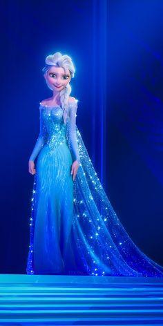 Elsa, You Look Different! All Disney Princesses, Disney Princess Drawings, Disney Princess Art, Disney Princess Pictures, Frozen Princess, Frozen Images, Frozen Photos, Princesa Disney Frozen, Disney Frozen Elsa