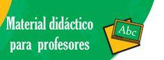 Los 5 sentidos - Web didáctica de la Biblioteca Luis Angel Arango