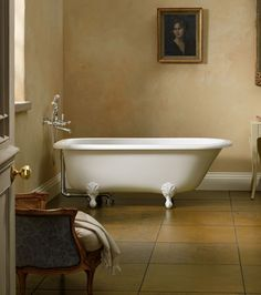 1000 images about victoria albert on pinterest for Victoria albert clawfoot tub