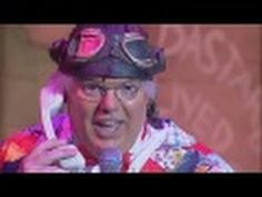 quotes brown Roy chubby