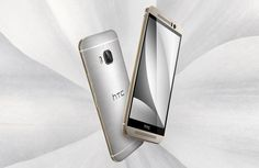 TheHTC One M9