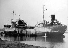 FJORDAAS Norway, Maine, Ships, War, Boats, Boating, Ship