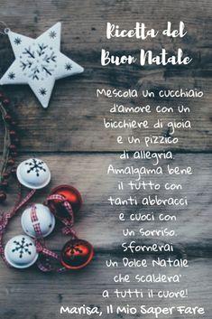 Ma averti con me il giorno di natale, rende tutto ancora più magico. 320 Italy Ideas In 2021 Learning Italian Italian Language Italian Vocabulary
