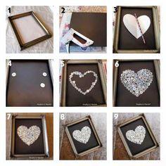diy-heart-canvas