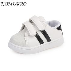 Boys Official Website Spring Kids Shoes For Girl Boy 2019 Baby Sneakers Children Boys Girls Sports Trainers Zapatillas Hombre Deportiva Kinder Schuhe Children's Shoes