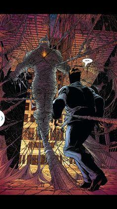 13 best spiderman one