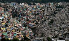 Port-au-Prince, Haiti The neighbourhoods of Jalousie, Philippeaux and Desermites in the commune of Pétionville Port Au Prince Haiti, Fotojournalismus, Star Wars, Picture Editor, Built Environment, City Photo, The Neighbourhood, Travel Photography, Images